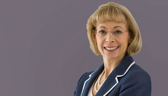 Accenture appoints Nancy McKinstry as Director to its Board