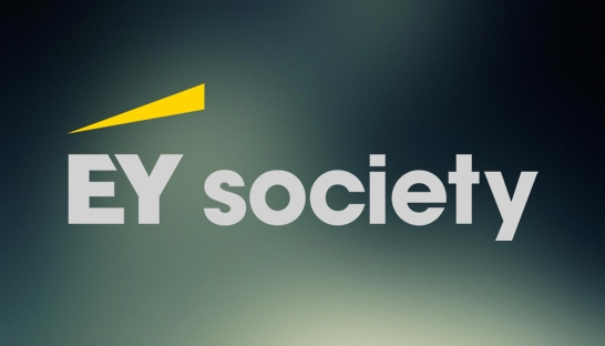 EY buys Society Consulting, adds 150 professionals in Seattle