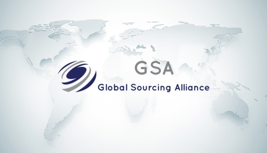 Four procurement consulting firms launch The Global Sourcing Alliance