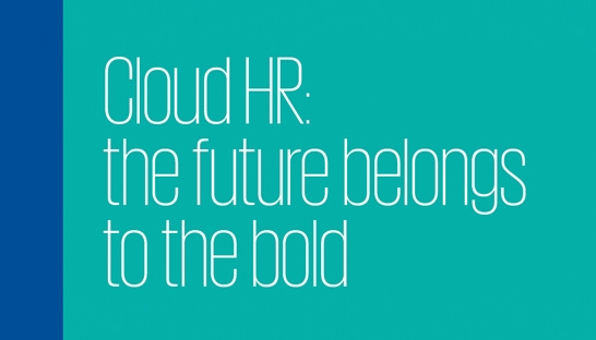 Cloud-based HR management systems not living up to expectations