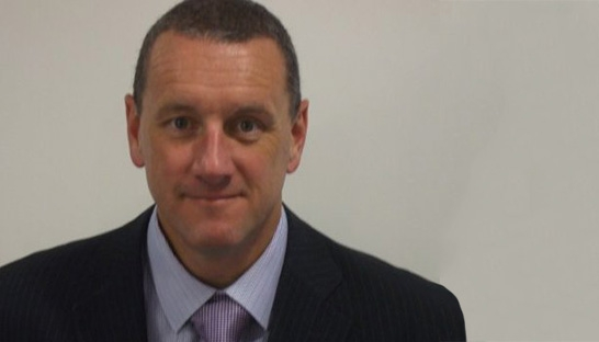 Mott MacDonald adds Brian Gash to its Highways business in UK