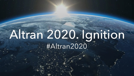 Altran launches engineering and consultancy practice: Altran Consulting