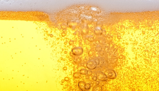AB InBev | SABMiller deal is fee bonanza for management consultants