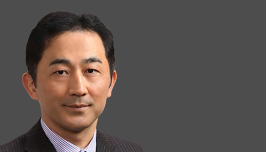 CBRE appoints Eiji Sakaguchi as CEO of its Japanese business