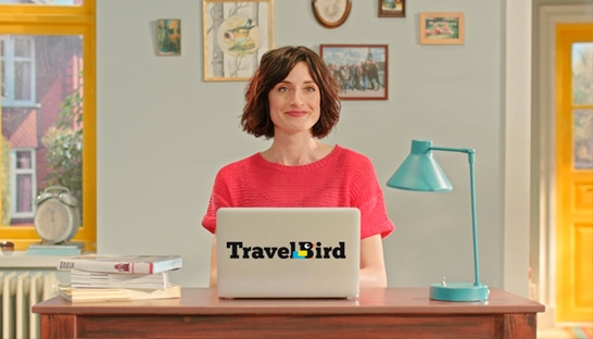 Nielen Schuman advised TravelBird on mezzanine financing deal