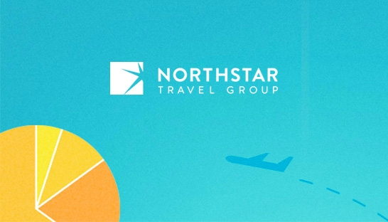AMR International advises on sale of Northstar Travel Group