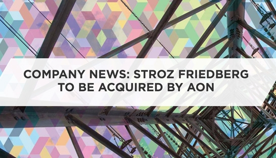 Aon buys cybersecurity consultancy Stroz Friedberg, adds 500 staff