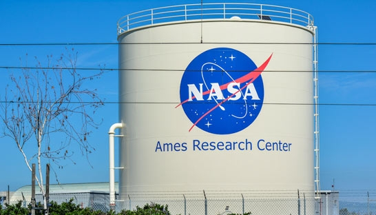 NASA Ames Research Center awards Booz Allen $34 million contract