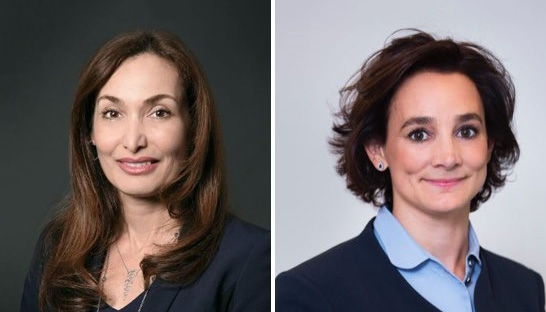 FTI Consulting appoints Sophie Ross and Blanca Perea Solano