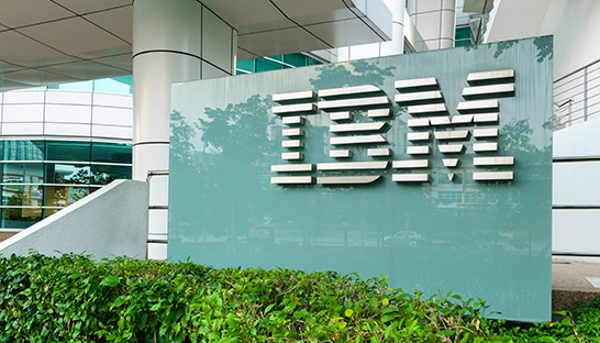 IBM closes acquisition of financial consulting firm Promontory