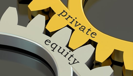 Private Equity increasingly focused on meeting ESG and SDG goals