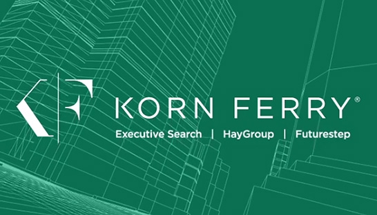 Korn Ferry adds partners to Miami and Washington, DC, offices