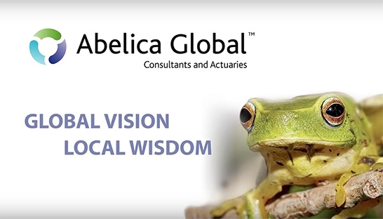 Swedish actuarial consultancy Nordic Actuary joins Abelica Global