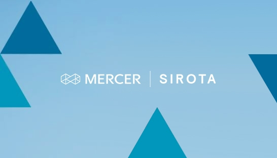Mercer buys employee engagement expert Sirota Consulting