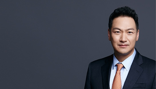 Alvarez & Marsal appoints Myungchul Kim to head up Korea operation