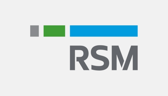 Northern Ireland arm of RSM merges into larger UK business