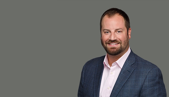 West monroe partners moves dan howell to seattle office for Accenture seattle office