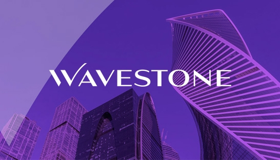 UK office of Wavestone aims to hire 100 new consultants