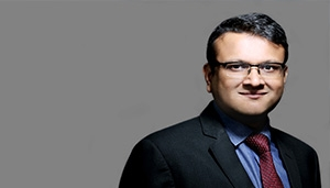 EY Director Malay Shah joins rival Alvarez & Marsal in India