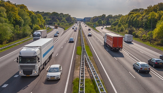 Mott MacDonald and Sweco hired to upgrade M3 and M27 junctions