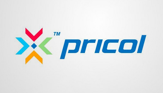 Altran buys Pricol Technologies, adds 520 tech engineering specialists