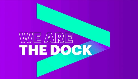 Accenture opens The Dock research and incubation hub in Dublin