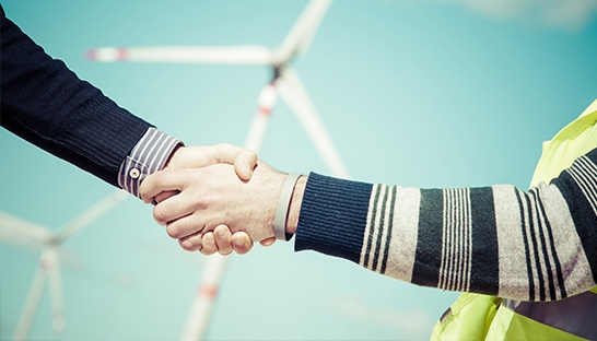 Mott MacDonald acquires energy consultancy firm Wideurope Engineering