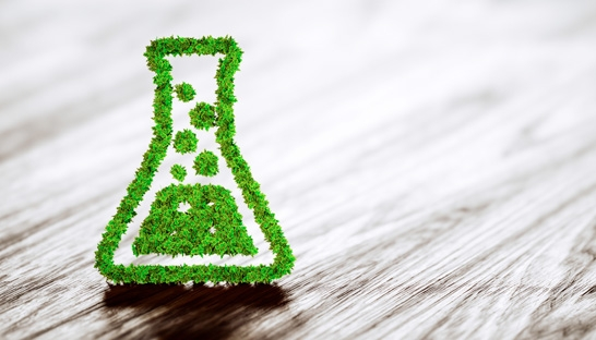 Portfolio Sustainability Assessment gaining momentum in chemicals industry