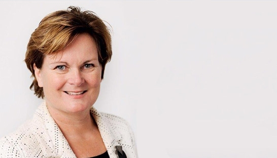Willis Towers Watson appoints Bibi de Vries as Benelux business head