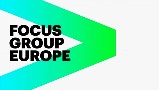 Accenture bolsters ServiceNow arm with Focus Group Europe acquisition