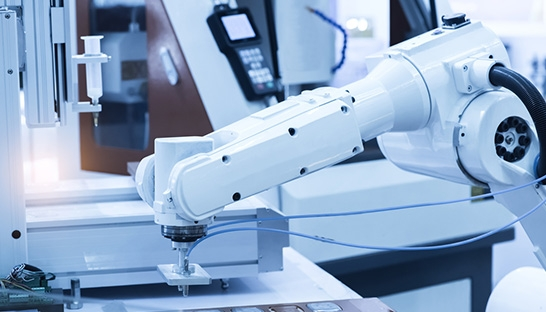 Four trade-offs for Robotics Process Automation | RPA