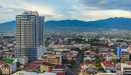 BDO more than doubles its footprint in Costa Rica with acquisition