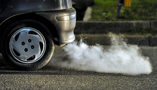 Ricardo Energy & Environment releases real-world vehicle emission test