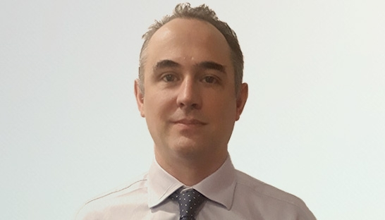 Redington hires LCP partner Ian Mills as Managing Director