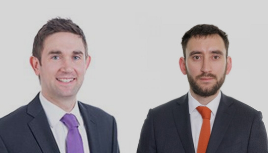Senior advisors from EY and E3 Consulting join BDO and RSM