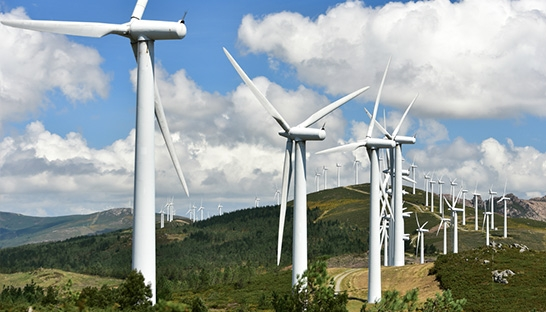 Ramboll Continues Consultancy Support To Wind Project In