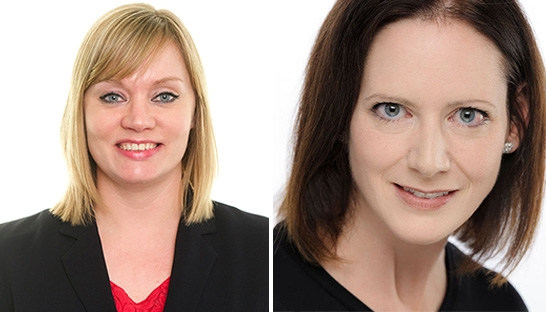 RSM appoints new legal partner and head of academies group