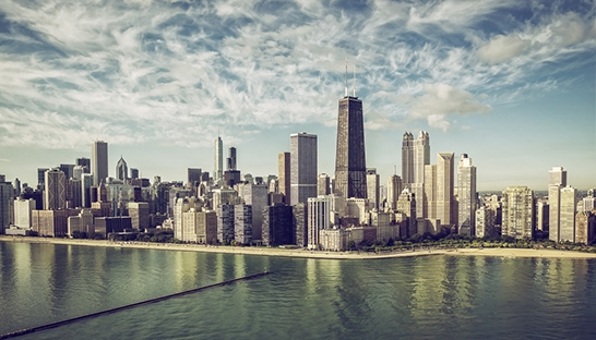 UK consulting firm Egremont Group opens an office in Chicago
