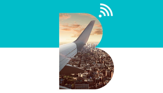 Roland Berger predicts in-flight Wi-Fi revolution is imminent