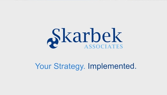 Skarbek hires Sarah Myners and promotes Danielle Dunfield-Prayero