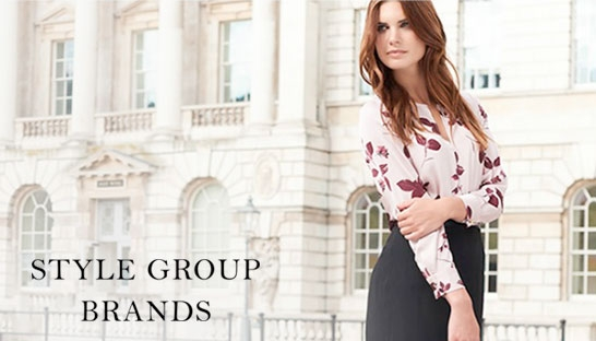 Style Group Brands sold by KPMG administrators in bid to avoid mass layoffs