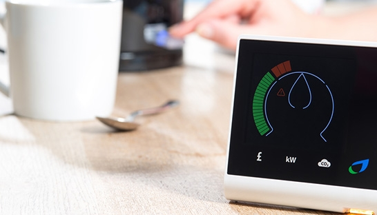 Smart meters and their challenges for energy distributors | retailers