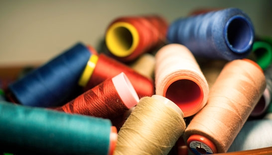 RSM administrators oversee textile companies' sale to save jobs