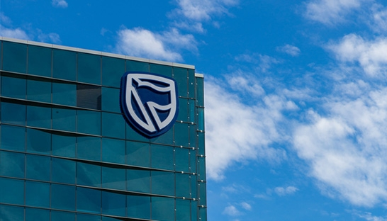 Elixirr and Standard Bank launch international exchange programme