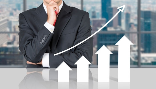 Professional Services industry continues growth but trends to impact future