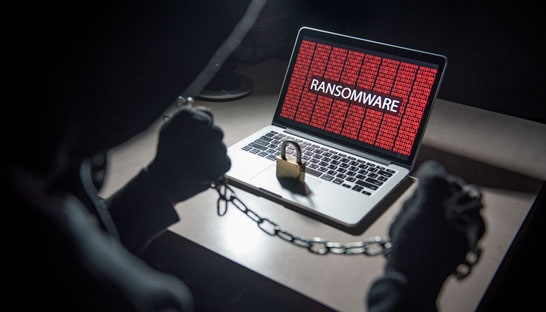 Wavestone: Four key lessons from WannaCry ransomware attack