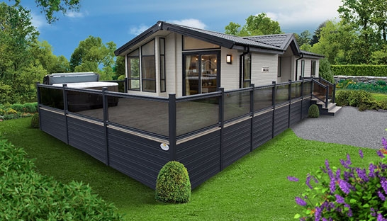 Five consulting firms advise on acquisition of Willerby by Equistone