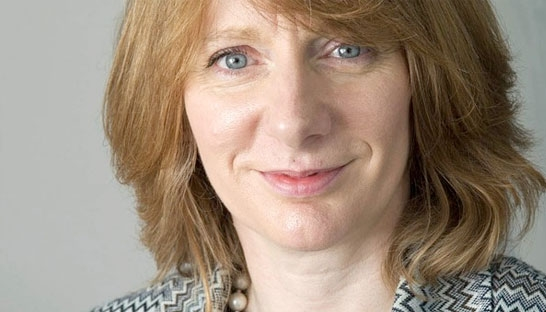 Capgemini appoints Rosemary Stark as Global Sales Officer
