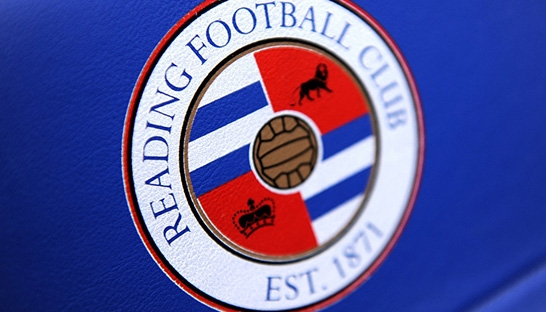 BDO advises on acquisition of Reading FC by Chinese investors