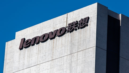 Deloitte Consulting helps Lenovo with global procurement transformation